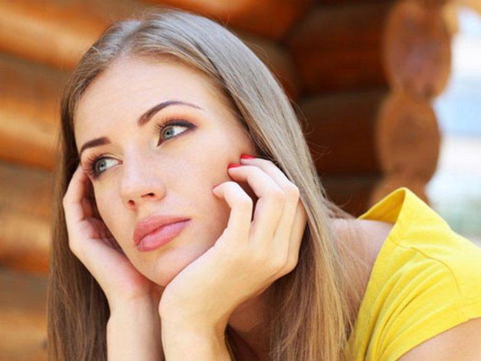 Как завести отношения после продолжительного одиночества