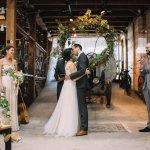 Свадьбы по сезонам