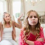 Что нужно помнить о материнстве пожилым красавицам