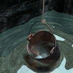 Что делать, если в колодце пропала вода?