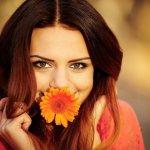 9 признаков того, что вы будете очень счастливыми