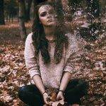 В чем разница между тревогой и страхом: ответ ученых