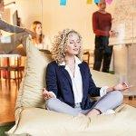 7 мифов о старении, которым уж точно не стоит верить