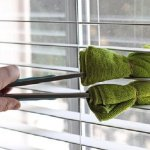 11 трюков, которые наведут стерильную чистоту всего за 1 уборку