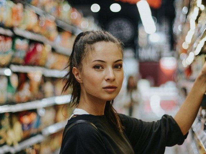 Как научиться экономить на продуктах питания