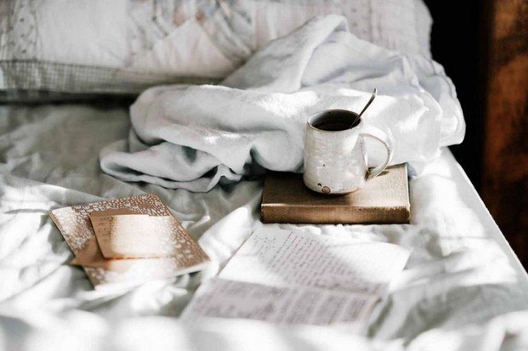 8 вещей, которые не так важны, как вам кажется