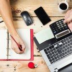 Занятость — бегство от настоящей жизни