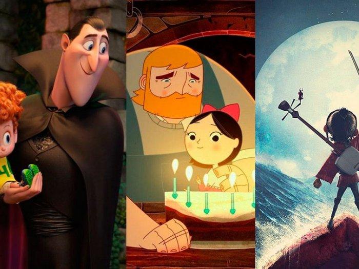 Популярные мультфильмы: учат ли они только хорошему?