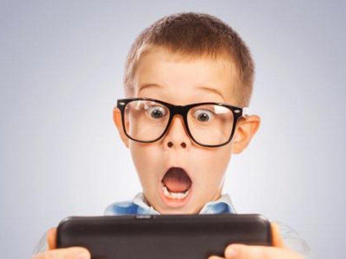Как справиться с телефонной зависимостью у детей?