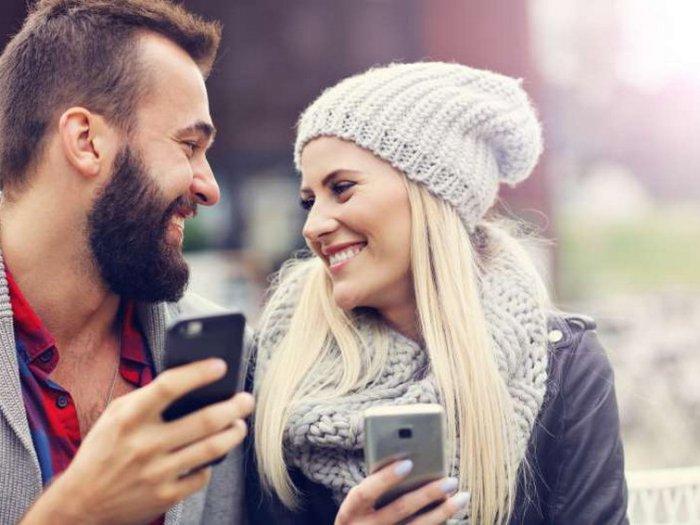 Чем красивее пара, тем короче отношения? Ученые полагают именно так