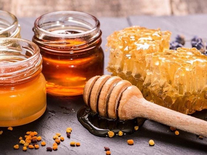 Как правильно выбрать действительно качественный мед?