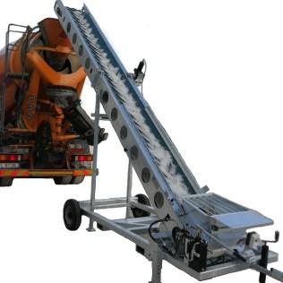 dosmec-mobile-fiber-conveyor-belt-1