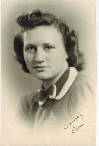 Elma, 1939