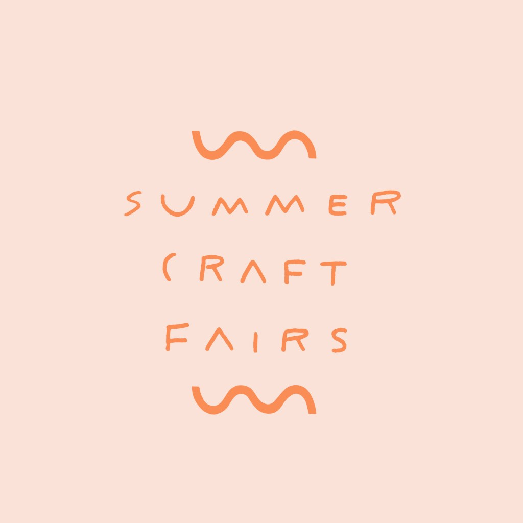 summer_craft_Fairs