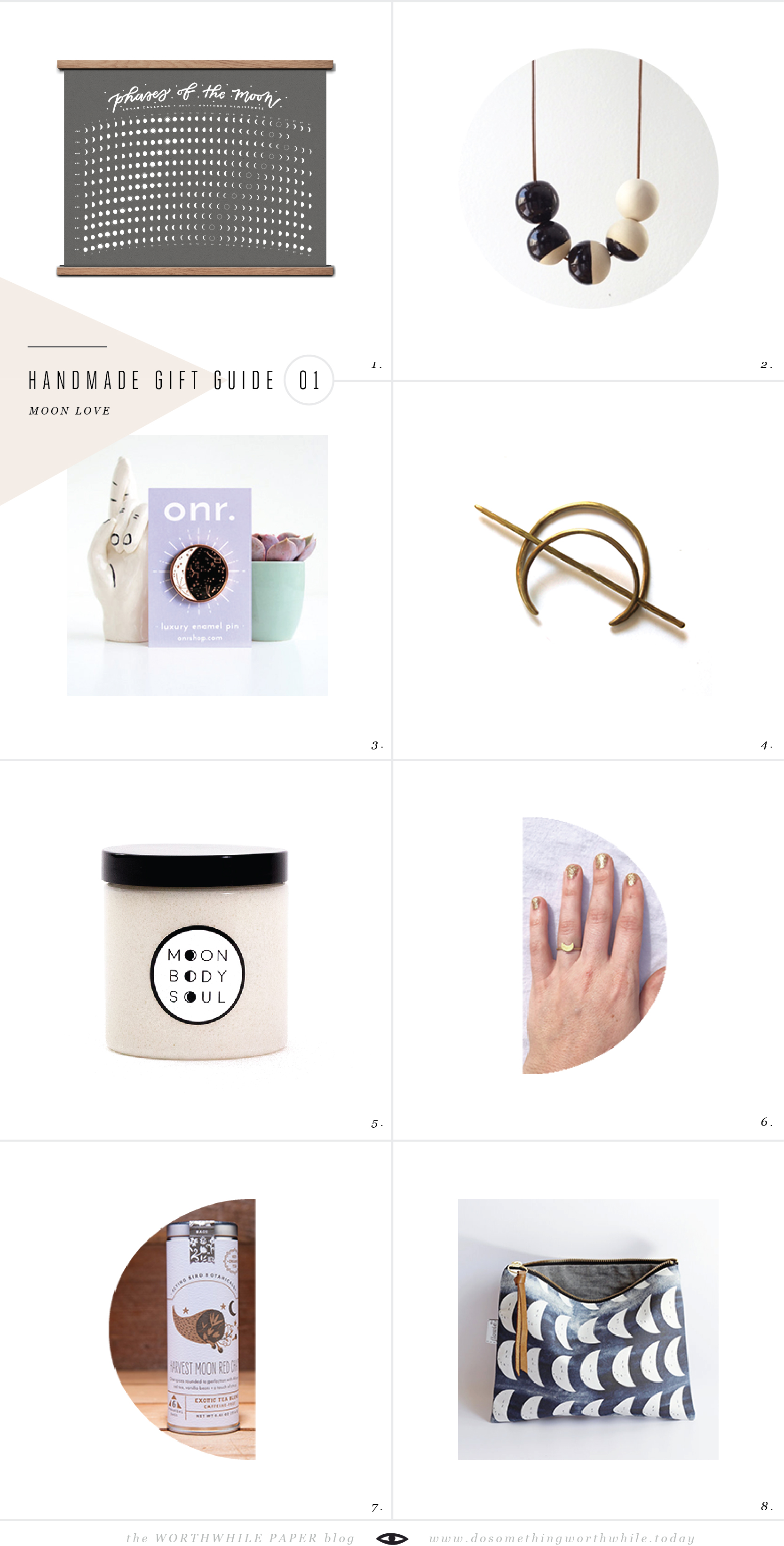 gift_guide_moon