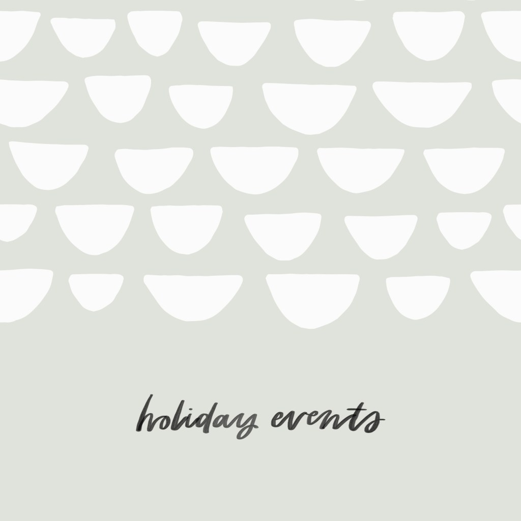 holiday_events