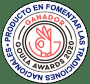 Premio Goula Awards 2020
