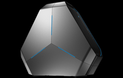 https://i1.wp.com/dospara-daihyakka.com/images/review/alienware_area-51_supremacy.png?w=728