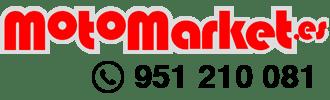logo-motomarket