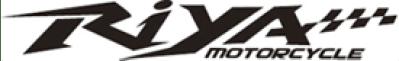 logo-riya