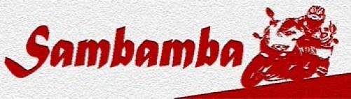 sambamba-1414572393