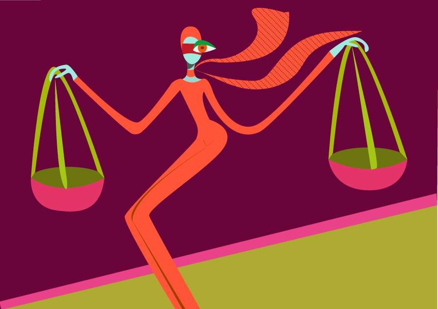 Fashion Law ou A Moda dentro da Lei – Módulo 1 – PRESENCIAL
