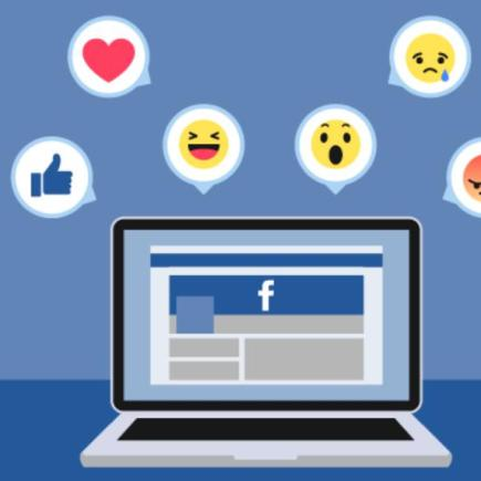 Monetizar Facebook