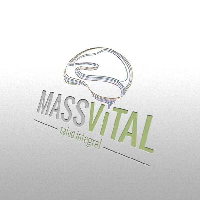 Massvital