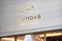 Oral Nova
