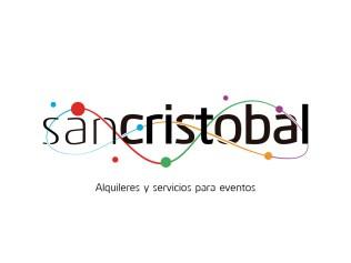 San Cristobal Blanco