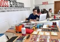 Despacho Doss M&P