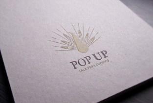 Pop Up Córdoba