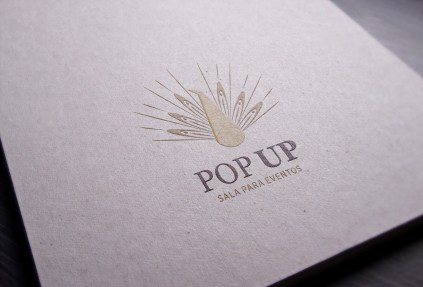 Pop Up Córdoba