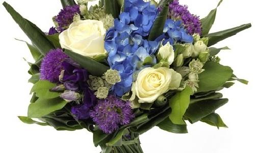 Dostavkacvetiru доставка цветов по Москве букет