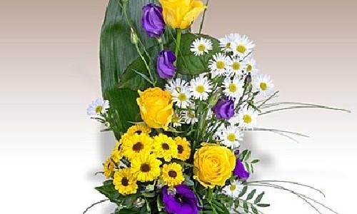 Dostavka-cveti.ru — доставка цветов по Москве | букет ...