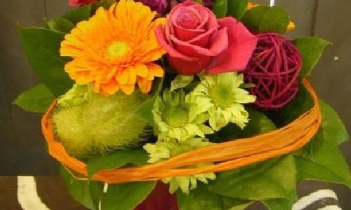 Dostavka-cveti.ru — доставка цветов по Москве | розы сорта ...