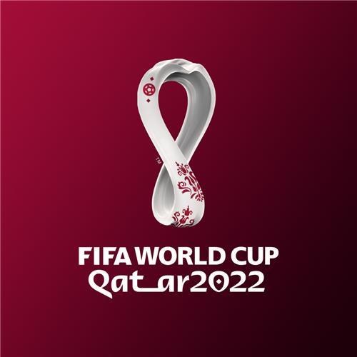 카타르 월드컵 중계 사이트   경기 일정 대진표 순위 아시아 유럽 남미 예선 본선 준결승 결승 (2022년)