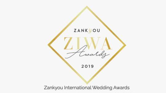 ganador mejor invitaciones ziwa madrid