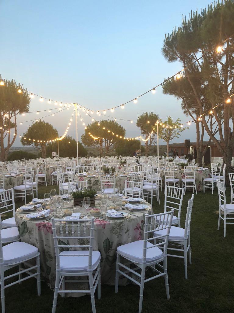 boda de edu y adri dos terrones invitaciones