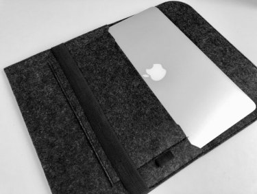 MacBook Airに合うケースは?安くておすすめのケースを発見!