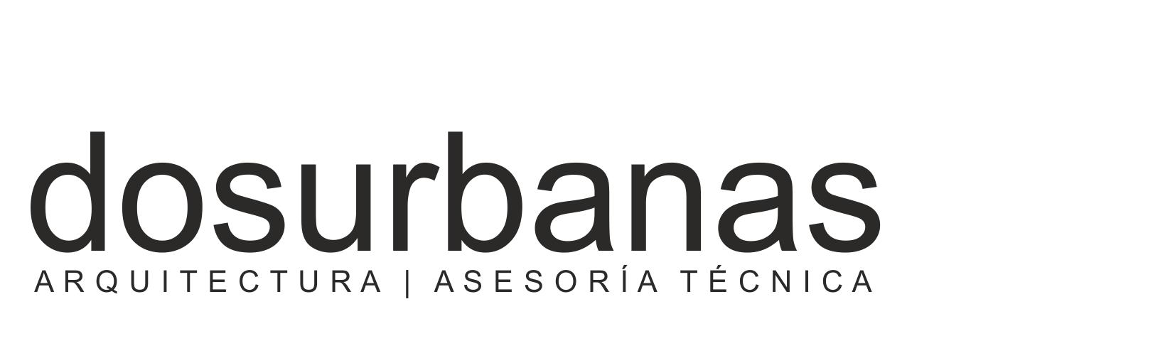 arquitectura asesoría técnica