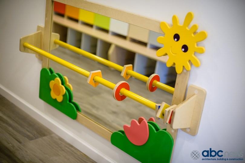 Самый лучший детский сад