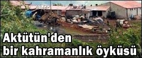 https://i1.wp.com/dosyalar.hurriyet.com.tr/haber_resim/aktutun_kahraman.jpg