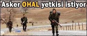 https://i1.wp.com/dosyalar.hurriyet.com.tr/haber_resim/ohal_istedi.jpg