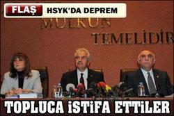 https://i1.wp.com/dosyalar.hurriyet.com.tr/haber_resim_2/hsyk_deprem.jpg
