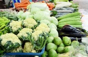 Image courtesy of Sira Anamwong and FreeDigitalPhotos.net.