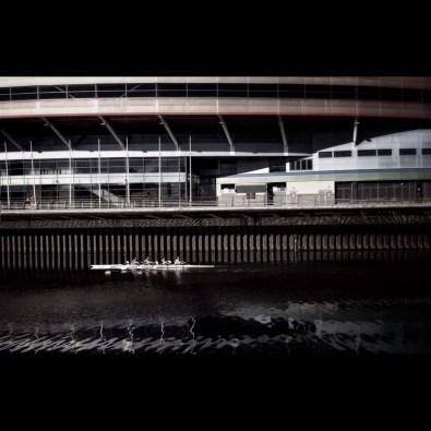 stadium-10