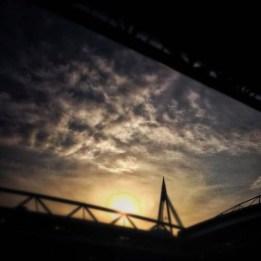 stadium-14