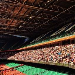 stadium-25