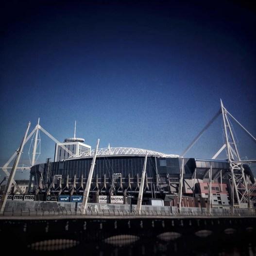 stadium-33